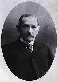 Otto Mønsted 1838-1916.jpg