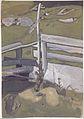 Otto Meyer-Amden - Amdener Landschaft V.jpeg