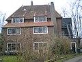 Oud-Wulfseweg-4 Houten Nederland.JPG