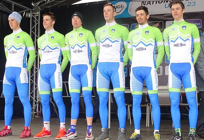 Oudenaarde - Ronde van Vlaanderen Beloften, 11 april 2015 (B083).JPG