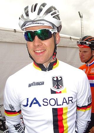 Oudenaarde - Ronde van Vlaanderen Beloften, 11 april 2015 (B144).JPG