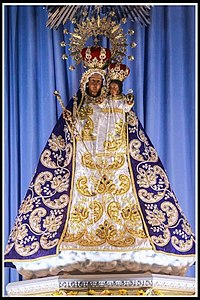 Our Lady of Orani.jpg
