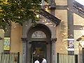 Our Lady of Perpetual Help, Irigoyen y Alcaraz, Buenos Aires.jpg
