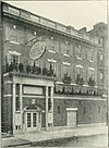Our theatres to-day and yesterday (1913) (14786378023).jpg