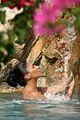 Outdoor Thalassotherapy Pool at Le Meridien Limassol Spa & Resort.jpg