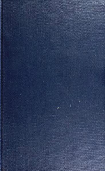 File:Outlines of Psychology (Wundt) 1907.djvu