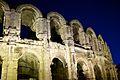 Outside Arles Roman Arena.jpg