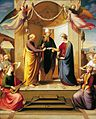 Overbeck Marriage of the Virgin.jpg