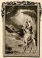 Ovide - Metamorphoses - III - la chute d'Icare.jpg