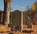 Owczary, cmentarz wojenny nr 70 (HB8).jpg