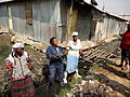 Oxfam East Africa - Cleaning up the community.jpg