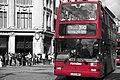 Oxford Circus - panoramio (1).jpg