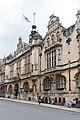 Oxford Town Hall, Oxford.jpg