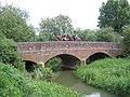 Oxlane Bridge - geograph.org.uk - 446883.jpg