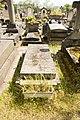 Père-Lachaise - Division 82 - Cheule-Fournier 01.jpg