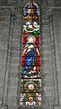 Périgueux église St Georges vitrail (33).JPG
