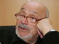 Péter Popper psychologist.jpg