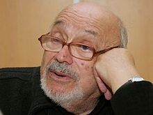 Péter Popper psychologist.jpg