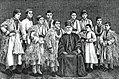Părintele Averchie 1880.jpg