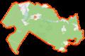 Płaska (gmina) location map.png