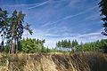 Přírodní park Velký Kosíř, okres Prostějov (07).jpg