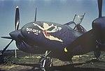 P-38 Dot Dash Color.jpg