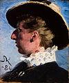 P.S. Krøyer - Anna Palm - Google Art Project.jpg