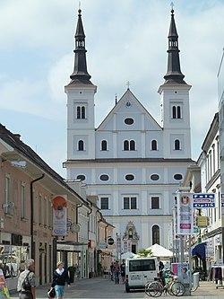 P1030237 Pfarrkirche St.Xaver.JPG