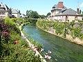 P1030245 Pont l'Eveque et la Touques.JPG