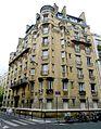 P1030689 Paris XII rue des Meuniers rue de la Brêche-aux-Loups immeuble rwk.JPG