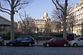P1150252 Paris IX place et square d'Anvers rwk.jpg