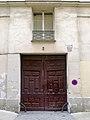 P1190959 Paris IV rue St Louis en l'ile n3 rwk.jpg