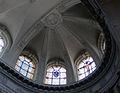 P1280125 Paris IV eglise ND des Blancs-Manteaux choeur rwk.jpg