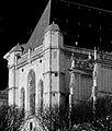 P1300698 Paris IV eglise St-Gervais-Protais transept sud rwk.jpg