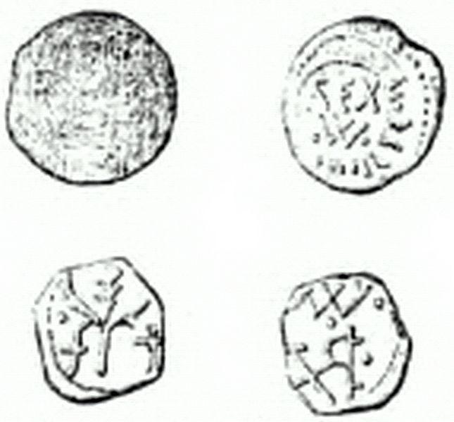 File:P214-Medals of William I or William II of Sicily.jpg