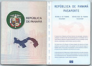 PA-Passport Inside 1.jpg
