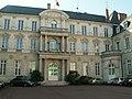 PA45000024 Préfecture d'Orléans (1).jpg