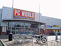 PC World Kingston Park.jpg