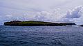 PE - Parque Nacional Marinho Fernando de Noronha - Ilha secundária.jpg