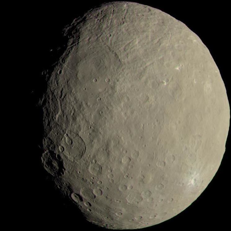 PIA21079 Ceres in Color (cropped)