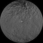 PIA21906-Ceres-DwarfPlanet-HighResolution-Dawn-20170920.jpg