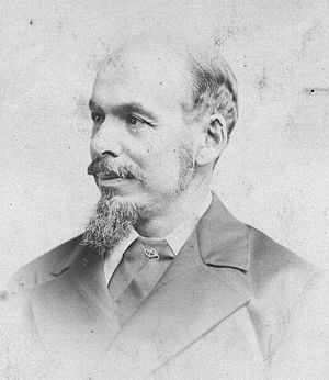Pieter Jeremias Blignaut - P.J. Blignaut, 1890s