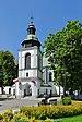 PL-Żabno, kościół Ducha Świętego 2013-05-31--14-43-12-001.jpg