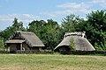 PL-Bochnia, The VI Ploughmen Village Archaeological Park 2013-08-16--14-13-46-001.jpg