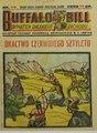 PL Buffalo Bill -29- Bractwo Czerwonego Sztyletu.djvu