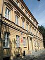 PL Lublin Pałac Gubernialny7.jpg