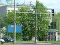 PL warsaw wawelska street 002.JPG