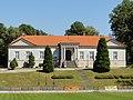 POL Bestwina Pałac Habsburgów.JPG