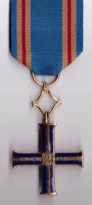 POL Order Krzyza Niepodleglosci II kl.png
