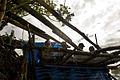 POW-MIA recovery efforts in Vanuatu 120903-A-GX498-101.jpg